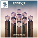 rootkit-against-the-sun