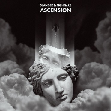 "Slander's Debut Original ""Ascension"" with NGHTMRE Will Take You from Hell to Heaven [Free Download]"