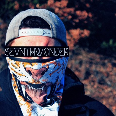 "SevnthWonder Challenges You To ""Drive Slow, Homie!"""