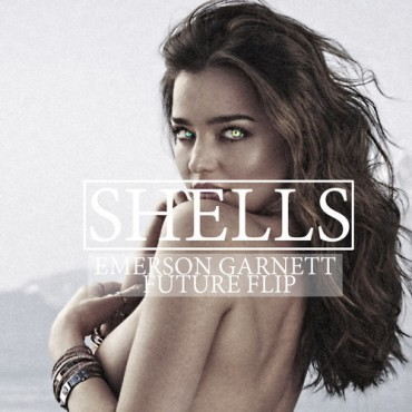 "Emerson Garnett Flips Ex Boyfriend's Remix of Laurel's ""Shell"""