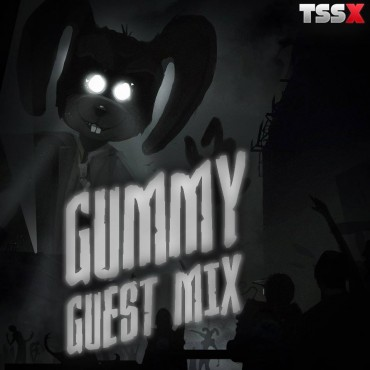 [TSS Exclusive] Gummy Celebrates 40K Fans With A Huge Mix