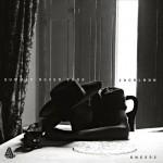 JackLNDN-Dont-Forget