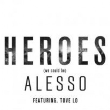 "Johnny Tremz Adds His Own Big Room Twist On Alesso's ""Heroes"" Feat Tove Lo"