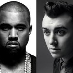 Kanye-West-Sam-Smith