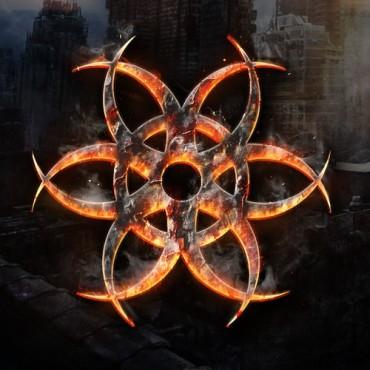 "MetalQuarantine Hits Us With An Original Track Called, ""Lyssa"""