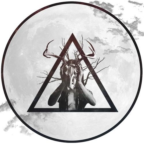 [Featured Artist] Ryan Browne – Luna EP