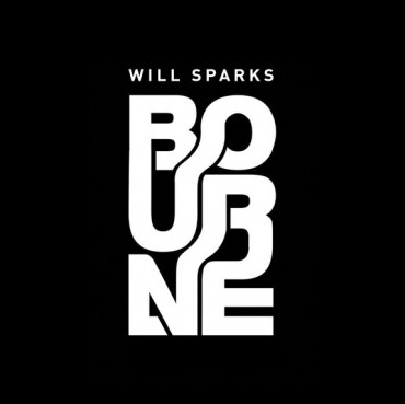 Will Sparks Releases Long-Awaited 'Bourne'