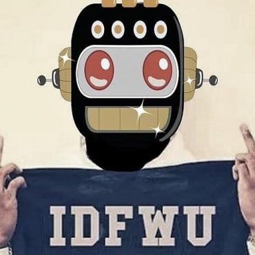 "ETC!ETC! Drops Free Download Of Big Sean's ""IDFWU"""