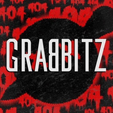 "Grabbitz Hits The Musical Sweet Spot With ""404"" Remix"