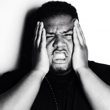Carnage Erupts After His Set Ends In Tulsa
