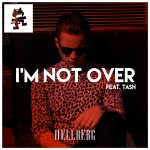 hellberg-im-not-over