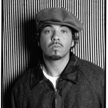 Jerry Folk Wins Throwback Thursdays With Baby Bash Remix
