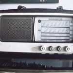 music-old-radio-1539