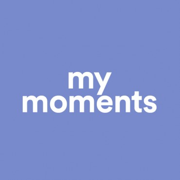 "Wycleff Jean Presents The First Instalment of ""My Moments"""