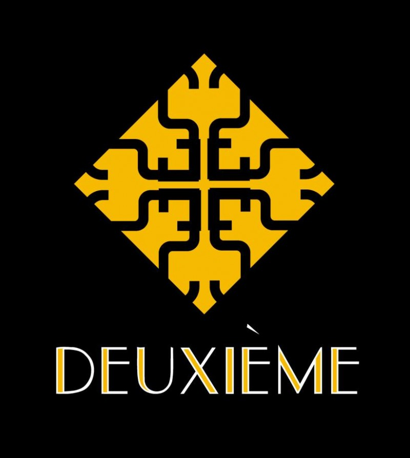 Deuxième Brings Dave Matthews To Outer Space With New Remix