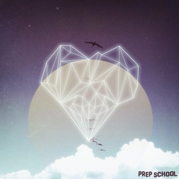 "Prep School Recordings Presents: Ardency – ""Gradience"" EP"
