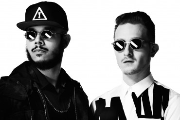 Ticket Giveaway To Flosstradamus In Chicago