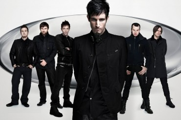 Rob Swire Talks Losing Heart In Pendulum; New Album Will Disappoint Fans