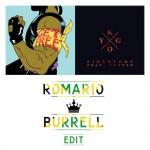 Romario Burrell