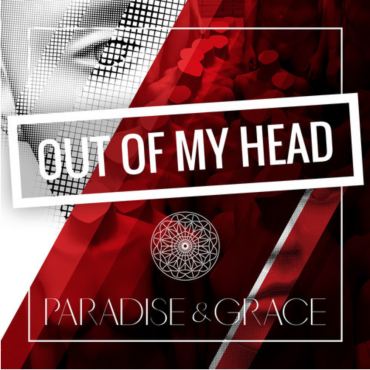 "Paradise New Single ""Out Of My Head"" Breaks Beatport Deep House Top 20"