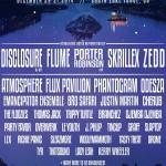 SnowGlobe-2014-Lineup