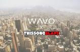 TSS x WAVO Top Trap Tracks Of 2014