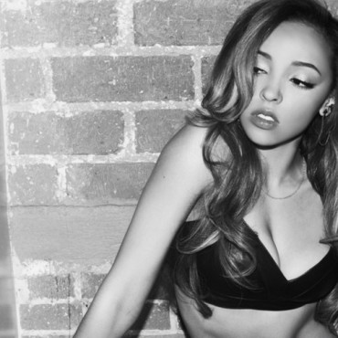 "Drezo Gets ""2 On"" with Tinashe [Free Download]"