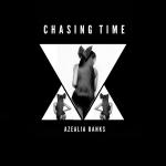 chasingtime