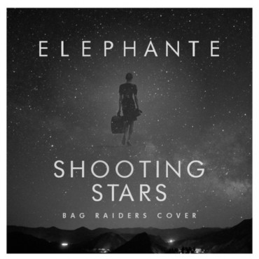 Elephante's Vocals Are Never-Ending 'Shooting Stars'