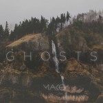 ghosts mako