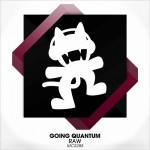 going-quantum-raw