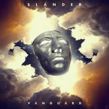 Slander's 'Vanguard' Is A New Year's Eve Essential