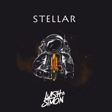 Lush & Simon Release 'Stellar' For Free