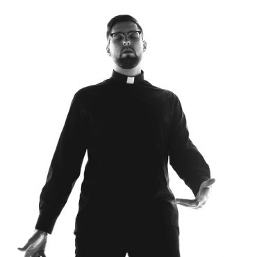 "Tchami Surprises With A Remix Of ""Take U There"""