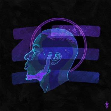 ZHU Returns W/ 'Paradise Awaits Part 2′ Ft. Goldlink