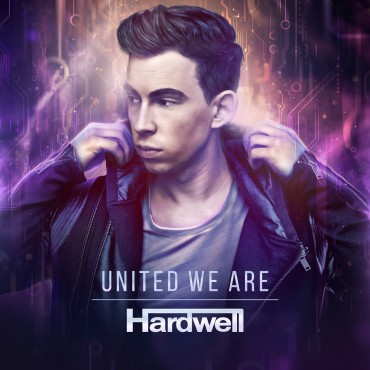 Hardwell finally unleashes his artist album, United We Are