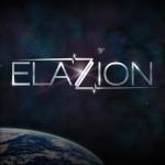 Elazion