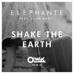 Elephante_ShakeTheEarth