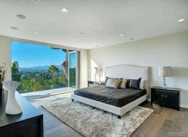 Borgore Spends $2 Million On A Hollywood Hills Mansion