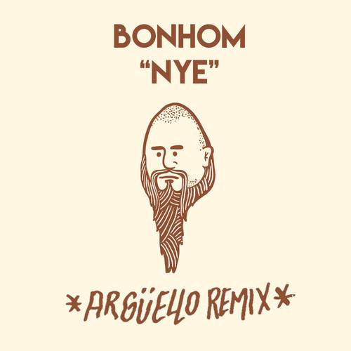 """Argüello Takes On Bonhom's """"NYE"""""""