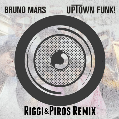Riggi amp piros channel their inner funk for bruno mars remix