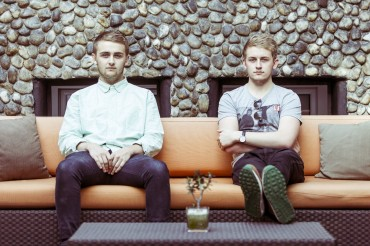 Disclosure and AlunaGeorge Sued By Songwriter For Stealing Lyrics