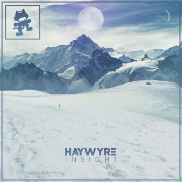 "Haywyre Gives ""Insight"" Into Genius With New Live Performance"