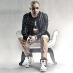 wildstylez-dj-disc-jockey-music