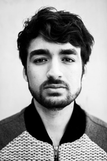 Oliver Heldens Joins Diplo & Friends for a Special Guest Mix