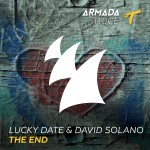 ARTR024_Lucky_Date_David_Solano_-_The_End