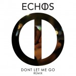 ECHOS COVER ART