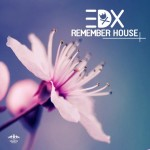 EDX - Remember House RAW CR (1)