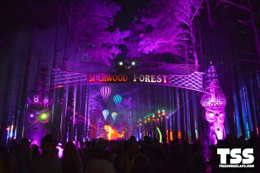 Why Electric Forest Was The Best Festival Of 2014 & What To Bring This Year