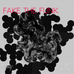 Fake The Funk - Bipolar Theory